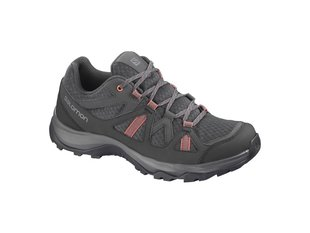 SALOMON ALLISTON W L41090200