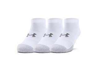 UNDER ARMOUR UA HEATGEAR NS  1346755-100