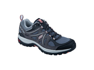 SALOMON ELLIPSE 2 AERO W L40614300