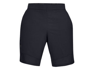 UNDER ARMOUR UA VANISH WOVEN SHORTS 1328654-001