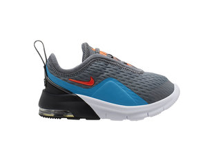 NIKE AIR MAX MOTION 2 (TDE) AQ2744-014