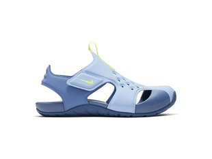 NIKE SUNRAY PROTECT 2 (PS) 943826-401